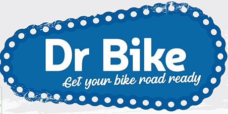 Dr Bike tickets