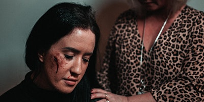 Understanding Domestic Abuse and its Impact