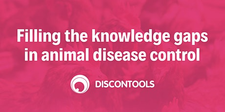 Filling the knowledge gaps in animal disease control billets