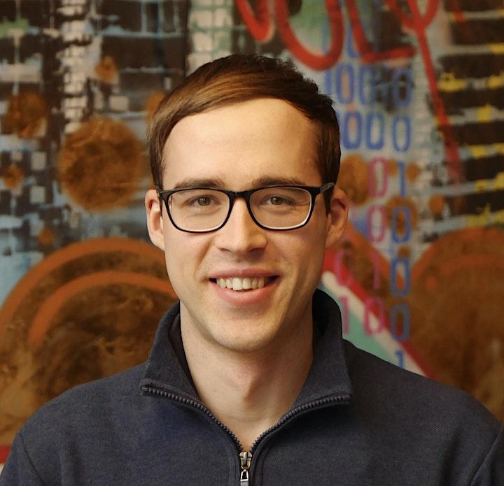 Code Breakfast -Vulnerabilities of Neural Networks: Find, Defend, & Prevent image