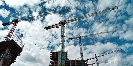 Memphis Construction Connections and Training Conference tickets