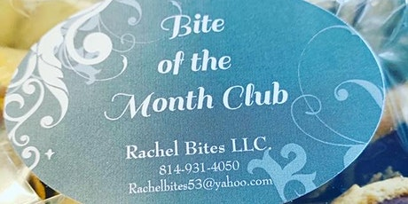 June Bite of the Month Club tickets