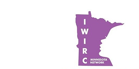 IWIRC Leadership Summit 2021 tickets