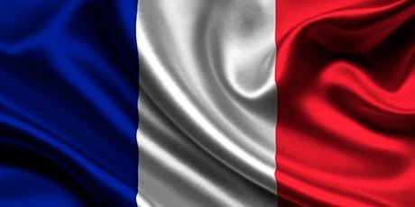 Virtual Embassy Event: French Trivia Competition tickets