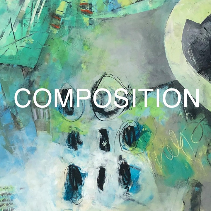 Paint and Play with Kato - Compositional Elements image
