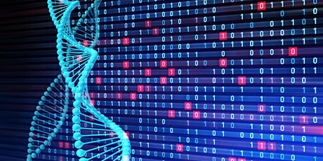Webinar Data Science for Genome Insights tickets