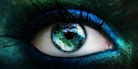 The Creators Ritual | Purposeful Mask tickets