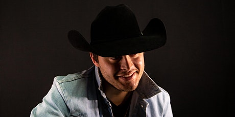 Clay Hollis LIVE at Ricky D's in El Paso, TX tickets