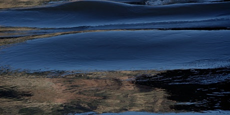 Yampa Basin Rendezvous Webinar 2: Changes in Measurement tickets