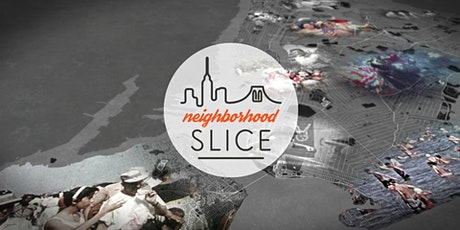 """Neighborhood Slice:Flushing,"" FREE Online Screening tickets"