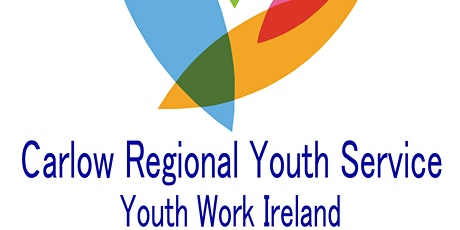 Tullow Youth Project -Multi Activity Summer Camp 12-15 years old tickets