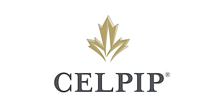 CELPIP Test and Encubate Immigration Webinar for Newcomers tickets