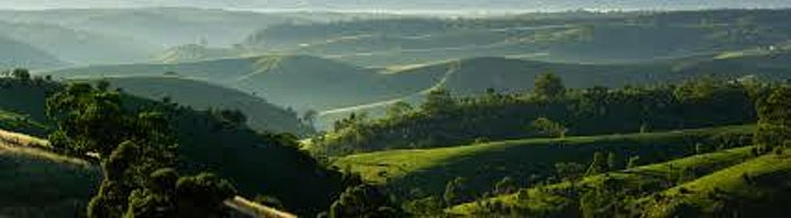 GP Obstetric Shared Care    Reconnecting in the magnificent Adelaide Hills image