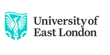2020 UEL Learning and Teaching Symposium: Advancing Futures in HE tickets