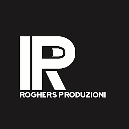 Roghers Produzioni logo