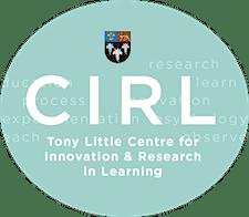 Eton College Tony Little Centre  logo