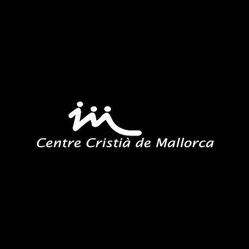 Centre Cristià de Mallorca logo