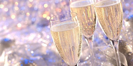 Champagne  and Confections at Harbor Chase of Stuart tickets