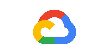 Introduction to Machine Learning with Google Cloud tickets