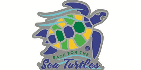 Race of the Sea Turtles tickets