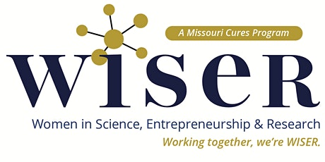 Virtual WISER Conference tickets