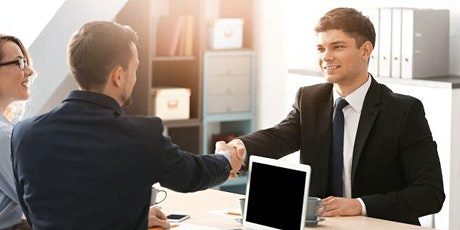 HR Advice for Businesses : One-to-one Advice Clinic tickets