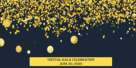 Celebrate, Connect & Cultivate Virtual Gala tickets