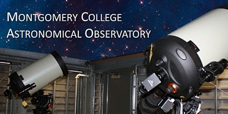 Live online Astronomy Lecture Series (Cygnus) tickets
