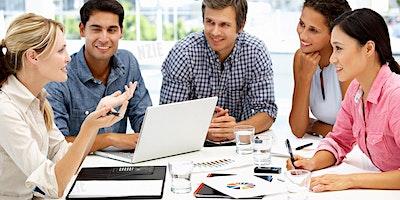 Summer Transformational Leadership Virtual Cohort – 8 Week