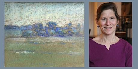 A Virtual Talk on American Impressionist Mary Rogers Williams tickets