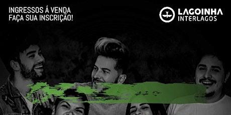Kemuel - Lagoinha Interlagos ingressos