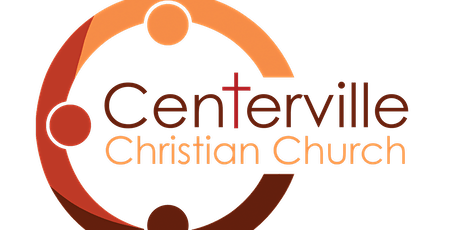 Centerville Christian Family Worship Services tickets