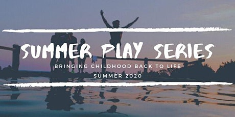 Summer Games 2020 tickets