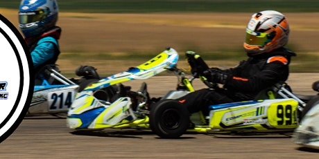 Performance Go Karts!  Spectator and Participant Family Fun! tickets