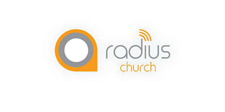 Radius Church tickets