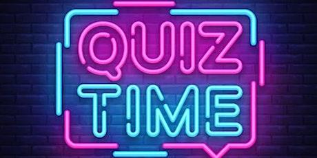 YDIL Zoom Quiz tickets