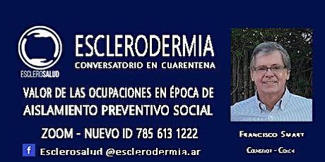 ESCLERODERMIA Y RAYNAUD - ENCUENTRO DE PACIENTES entradas