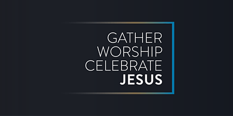 First Sachse Weekend Worship Experience tickets