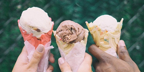 2nd Annual Briarcliff Ice Cream Social tickets