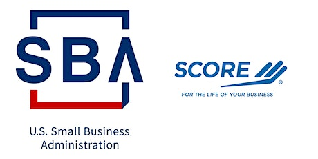 SBA Small Business Resources and HR Management Strategies During COVID-19 tickets
