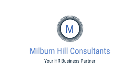 Milburn Hill Consultants - Maintaining Resilience  through Covid19 tickets