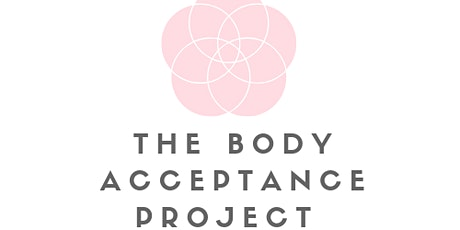 Free Eating Disorder and Body Image Support Group tickets