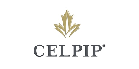 CELPIP Test and Language Links Webinar for Newcomers tickets