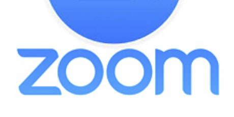 Zoom Training! Fast Track to Expert Zoom Meetings and Sessions tickets