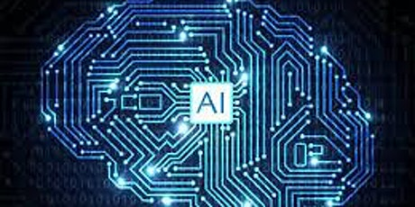 AI, Austin, and Augmenting Human Potential - Part 1 tickets