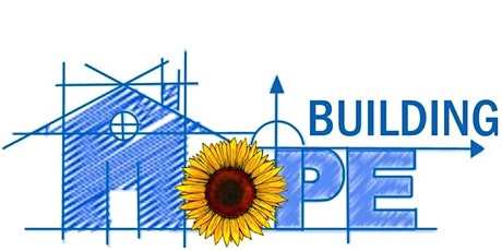 Building Hope 2020 tickets