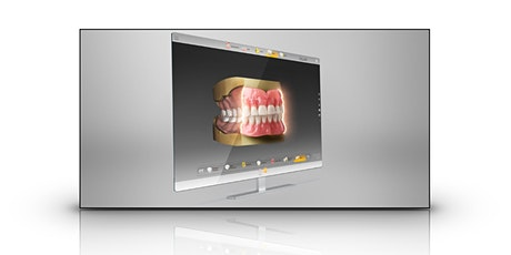The Power of Digital Dentures - Join The Removables Revolution tickets