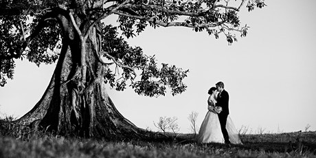 Professional Wedding Photography Masterclass  - THE WEDDING CEREMONY tickets