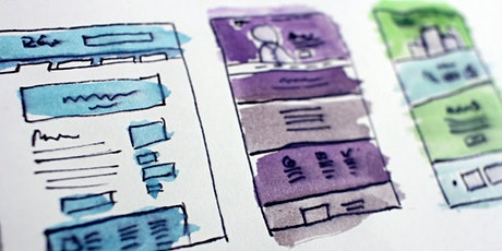 Webinar: Landing Pages - The Key to Your Growth Strategy Online tickets
