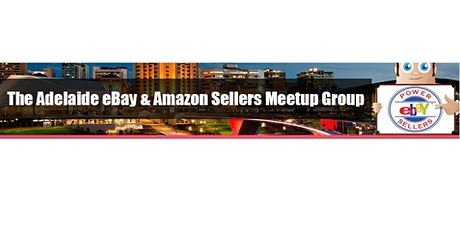 How to Sell on Amazon FBA for Beginners! EASY Step-by-Step Live Webinar tickets